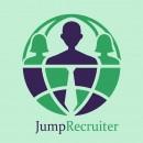 Jump Recruiter